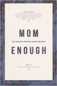 momenough